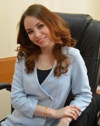 GerasimovaKA_2