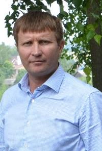 Гаджиев Шамсуддин 200