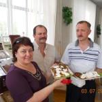 Иваново 3.07.2012