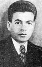 В.И.Веселов