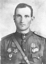Зелимхан Бадтиев