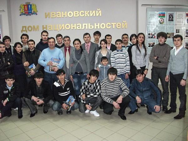 Туркменская диаспора на сайт