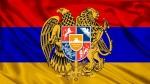 05.07_День Конституции Армении