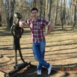 19_В гостях у сказки_2