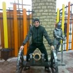 19_Мюнхгаузен в Иванове