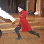 1_Танец страсти