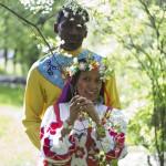 20_Город невест в горячих сердцах  африканцев_1