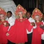 20_Город невест в горячих сердцах  африканцев_2