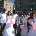20_Город невест в горячих сердцах  африканцев_3