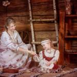 27_Русская красота_4