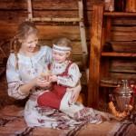 27_Русская красота_5