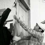 30_Стремление (Лики города) (библиотека на Крутицкой, Библионочь)
