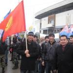 31_04.11.2010 День Народного Единства Волкова Л.В.