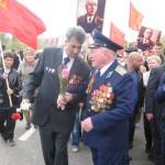 31_09.05.2011 День Победы Волкова Л.В.