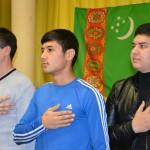3_По-туркменски солнечный денек в начале русской зимы_1