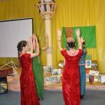 3_По-туркменски солнечный денек в начале русской зимы_4