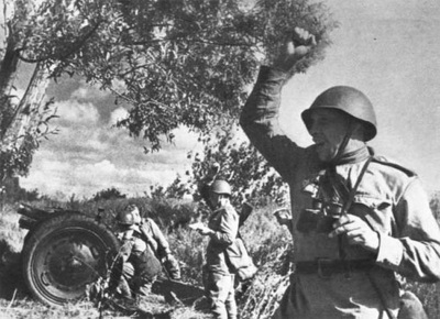 1943-36[1]