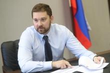 barinov_izvestiya - 220
