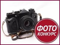 Iv-v-litsah - 200 - 1