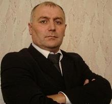 Kurbanov V.M. - 220