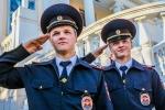 10.11_den-politsii