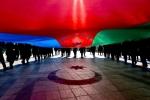 9.11-flag-aserbaydzhana