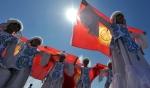 03.03_kirgizstan_flag