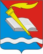 18_furmanovskiy