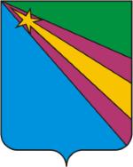 4_zavolzhsk