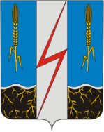 8_komsomolskiy