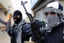 Terrorist_09.02.18 - 220