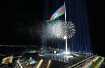 18.10_azerbaydjan