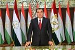 16.11_Prezident-tadzh