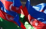31.12-solidarnost-azerbaydzhan