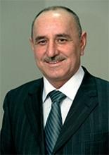 Hanarikov