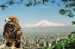 28.05_armeniya