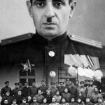 E.Krmoyan