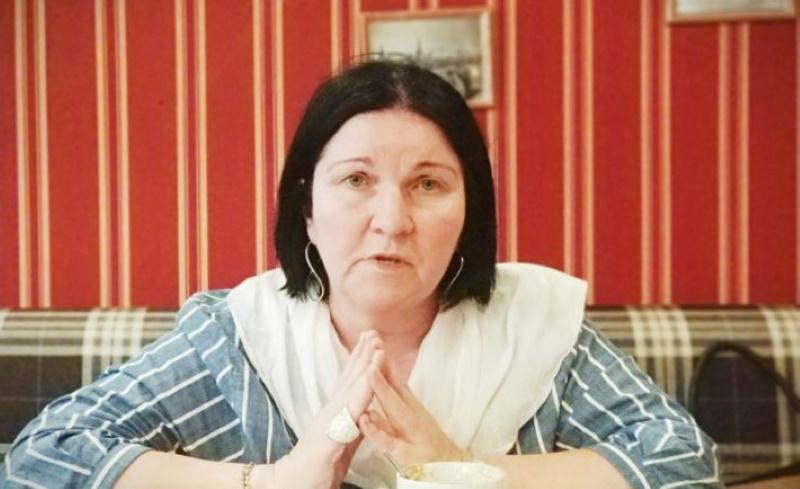 Bunakova