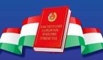 06.11_tadzhikistan