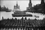 07.11_parad_1941
