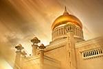 10.11_prorok-muhammed
