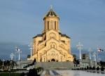 12.05_gruziya