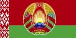 14.05_belarus