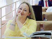 G.Shakirova - 220