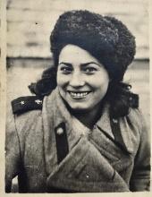 L.Milyavskaya1 - 220