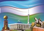 01.09_uzbekistan