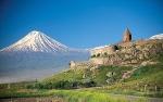 21.09_armeniya