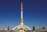 27.09_Turkmenistan - 150