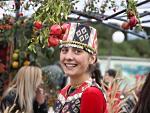 11.10_Armeniya - 150