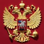 11.04_dvuglavy_orel